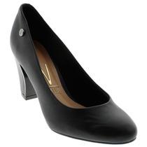 Sapato Feminino Scarpin Vizzano 1140.513 - Maico Shoes