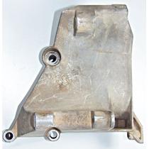 Suporte Do Compressor Ar Condicionado Bmw 318i