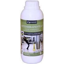 Antiderrapante Lp 1 Litro - Pisoclean Piso Porcelanato