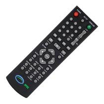 Controle Remoto Dvd Philco Ph148 Ph155 Ph160 Ph170 Confira!!
