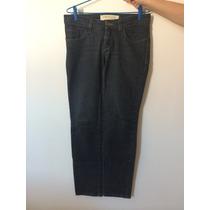 Calça Jeans Damyller 40