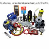 Kit-Ferramentas-Refrigeracao-Ar-Cond-Bomba-De-Vacuo_manifold