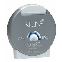 Keune Care Line Derma Exfoliating Shampoo Anti Caspa 250ml