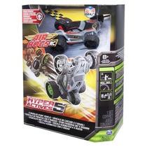 Carro Controle Remoto Air Hogs Hyperactives