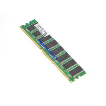 Memória Ddr-400 512mb Ddr1 400mhz Pc3200 Ddr Ddr-i Pc 512