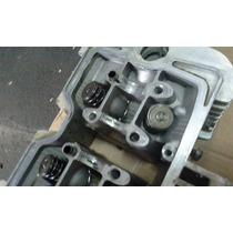 Peças Da Moto Shineray 250 Custom-cabeçote