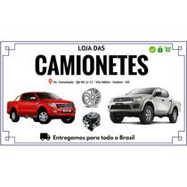 Peças De Caminhonetes - Hilux, S10, L200, Frontier, Amarok