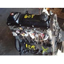 Motor Completo Volkswagen Ap 1.8 1 Bico Gol Parati