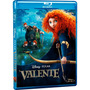 Valente Blu-ray Disney