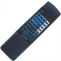 Controle Tv Cce ;paxan;daewoo Co836