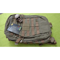 5.11 Tactical Rush 12 Backpack Sandstone A Pronta Entrega!!!