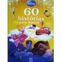 Livro 60 Histórias Para Dormir Vol.4 Compre Ja