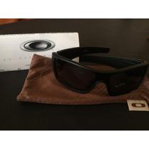 Oakley Batwolf Óculos Original Polarizado