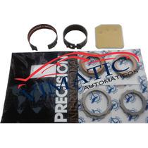 Masterkit Do Cambio Automáticodakota 3.9 V6 E 5.2 V8 Rt