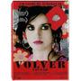 Volver - Almodovar - Dvd - Frete Gratis***