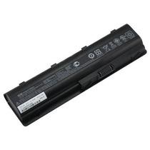 Bateria Compaq Presario Novas Notebook Cq42-210au Original