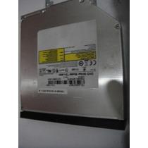 Gravador Cd Dvd Sata Notebook Positivo Premium
