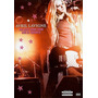 Dvd Avril Lavigne The Best Damn Tour Live In Toronto Lacrado