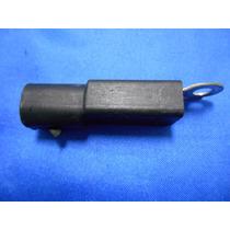 Sensor Capacitor Da Bobina De Ignição Do Radio Astra Zafira