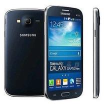 Samsung Galaxy Grand Neo Duos Dual Sim Tela 5 12 X S/ Juros