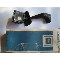 Chave Seta Original Monza 1988 Kadett Ipanema 94 A20 C20 D20