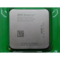 Processador Amd Sempron 64 Le-1250 2.2ghz/512kb (socket Am2)