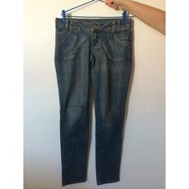 Calça Jeans K2b 40