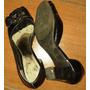 Sapato Salto Alto Nº 36 ¿ Cód Cl148