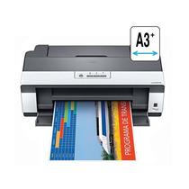 Impressora Epson T1110 + Bulk Ink Vazio