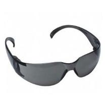 Oculos De Proteção Super Vision Epi Segurança