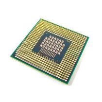 Processador De Notebook Intel Pentium Dual Core T4500