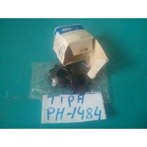 Engrenagem Satélite Diferncial (ph-1484) Ford F1000/ Gm D20