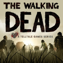 The Walking Dead - Pc - Original
