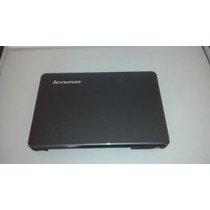 Notebook Lenovo R450 C Defeito Na Placa Mae