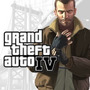 Ps3 Gta 4 Grand Theft Auto Iv A Pronta Entrega