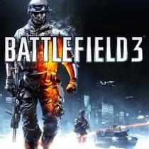 Ps3 Battlefield 3 A Pronta Entrega