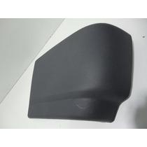 Ponteira Direita Parachoque Dianteiro D20 A20 C20 D40 C40