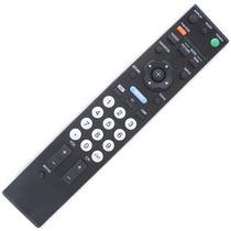 Controle Remoto Tv Lcd Sony Rm-ya008