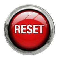 Reset Epson T22 T23 T24 T25 T30 T33 T42wd T50 T1110