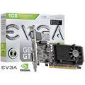 Gpu Geforce Gt 610 01g-p3-2615-kr 1gb Ddr3 Dvi-i/hdmi/vga 6