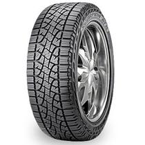 Pneu Pirelli 235/70r16 105t Scorpion Atr - Caçula De Pneus