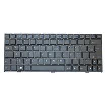 Teclado Netbook Philco Phn10c Phn 10c 6-80-m1100-333-1 Novo