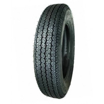 Pneu Remold 5.60-15 Desenho Pirelli Fusca Com Inmetro