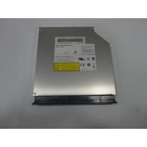 Gravador De Dvd Sata Do Notebook Positivo Premium N8540