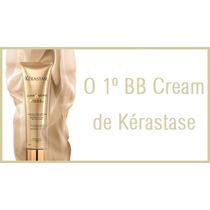 Kérastase - Elixir Ultime - Leave-in - Bb Cream - 150ml