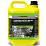 Detergente Neutro Para Uso Geral C/ 5 L - Rm40 - Karcher