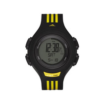 Relógio Adidas Performance Árbitro Adp3076/z - Pulseira E...