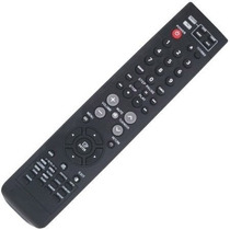 Controle Remoto Home Theater Samsung Ah59-01907b