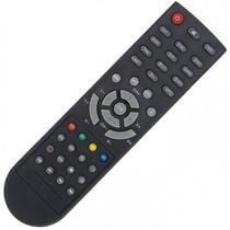 Controle Remoto X45n X65 X95 Hd X99 Hd
