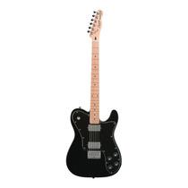 Guitarra Tele Squier By Fender Vintage Modified Tele Custom